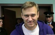 Навального увезли в московский следственный изолятор «Матросская тишина»