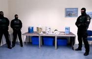 В Германии перехвачена крупнейшая партия кокаина за всю историю Европы