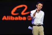 Alibaba научит белорусских экспортеров торговать на иностранных электронных площадках