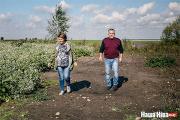 Как семья образцовых фермеров из Каменца перешла дорогу чиновникам и «Савушкиному продукту»