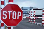 Президенты обсудили вопрос незаконных поставок импорта в Россию через Беларусь и Казахстан