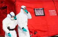 Новый тип коронавируса нашли в восьми странах Европы