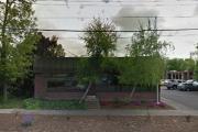 В Орегоне взорвали офис прокурора округа