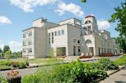 В Белорусскую сельскохозяйственную академию набирают двоечников