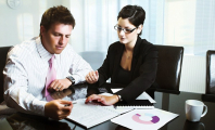 Что стоит знать начинающему предпринимателю