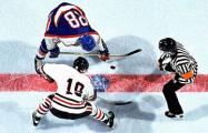 НХЛ остановила сезон