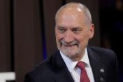 Польша заподозрила Россию в применении ядерного оружия на учениях «Запад-2017»