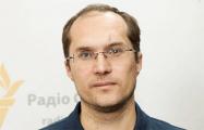Минобороны Украины назначило Бутусову собеседование и подготовило перечень должностей