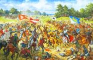 Топ величайших побед белорусов
