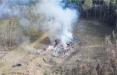 Названы руководители операции ГРУ РФ по взрывам в Чехии