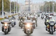 Кому кризис, а кому Harley Davidson