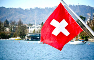 В Швейцарии количество заражений коронавирусом приблизилось к 10 тысячам