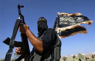 Боевики «Исламского государства» объявили о создании своей провинции в Индии