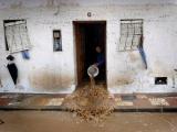 В результате наводнения на юге Испании погибли семь человек