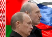 Путин и Лукашенко ни о чем не договорились?