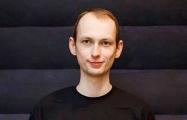 Эдуард Пальчис: Когда учился на истфаке, писал дипломную о спецслужбах