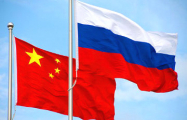 Что будет, если между Китаем и РФ возникнет конфликт, как в советское время?