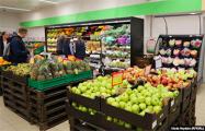 В магазинах Минска выросли цены