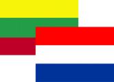 Литва и Нидерланды хотят увеличить поддержку белорусской оппозиции