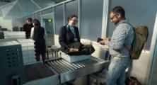 С 1 августа в Национальном аэропорте «Минск» начнет работать сервис FastTrack