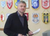Юрий Комиссаров: «Как порядочный человек решил подать в отставку»