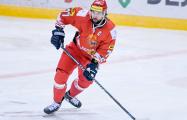 Александр Китаров: Команда сработала четко