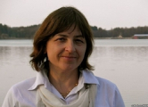 В Минске пройдет концерт памяти Арины Вячорки