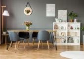 Столовые комплекты - как выбрать?