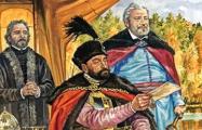Как город Гродно при Батории мог стать столицей Речи Посполитой