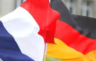 Германия и Франция вошли в десятку стран мира, где люди хотели бы работать