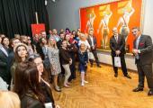 Что коллекционируют белорусские бизнесмены?
