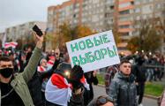 Лукашенко «напомнил» белорусам, что они − потомки народных мстителей