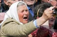 Оказывается, белорусские пенсионеры стали богаче на 30 процентов