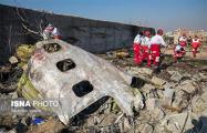 Reuters: Данные со спутника показали, чем был атакован Boeing 737