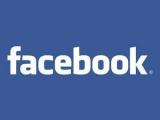 """Таджикистан объяснил недоступность Facebook """"техническими проблемами"""""""