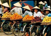 Лукашенко собрался во Вьетнам