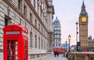 Как белорус из Лондона помогает писать законы различным государствам