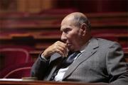 Французского сенатора-миллиардера лишили иммунитета