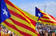 Глава Каталонии пригласил премьера Испании в Барселону поговорить о самоопределении