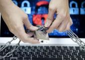 Мининформ ограничил доступ к ряду интернет-ресурсов