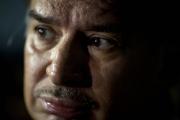 Бывшего президента Гватемалы освободили из американской тюрьмы