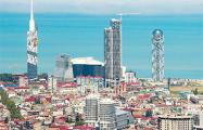Россияне резко заинтересовались жильем в Грузии