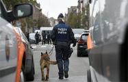 Полиция Бельгии нашла три квартиры, которые арендовали парижские террористы