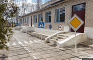В Докшицах, где произошла вспышка коронавируса, закрыли школы