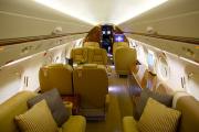 «Роскосмос» потратил девять миллионов на VIP-полет на Восточный