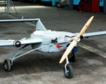 МЧС получит беспилотник с дальностью применения до 290 км