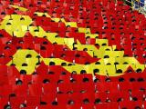 Во Вьетнаме музыкантов приговорили за оппозиционные песни