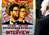 Sony Pictures выложит нашумевшее «Интервью» на YouTube