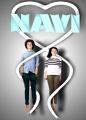 Navi выдает белорусскоязычный альбом с сюрпризом
