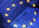 Посольство Польши: Упрощение визового режима - компетенция Еврокомиссии